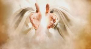 jesus-hands1