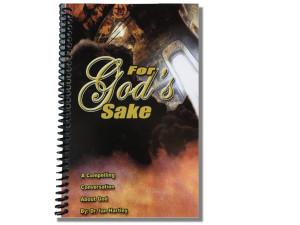 For-Gods-Sake.0014-300x225