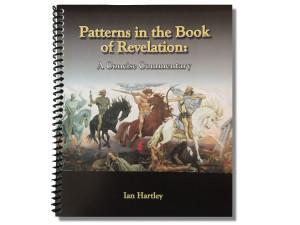 Revelation.001-300x225